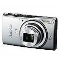 Canon IXUS 275 HS Digital Camera WiFi Silver