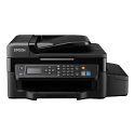 Epson EcoTank ET-4500 4 in 1 Inkjet Printer Wireless