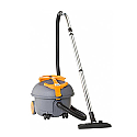 Diversey Taski Vento 8 Vacuum Cleaner UK 220/240V