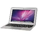 "Apple MacBook Air 11.6"" Core i5 4GB 128GB Flash"