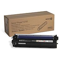 Xerox Phaser 6700 Imaging Unit Black 108R00974