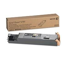 Xerox Phaser 6700 Waste Cartridge 108R00975