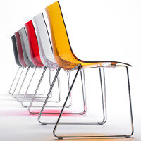 Zebra Antishock Canteen & Breakout Chairs & Stools