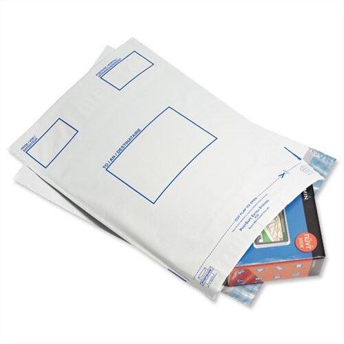 c3 protective envelope