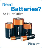 Need Batteries?