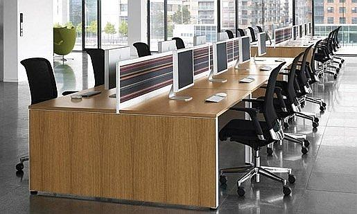 hot desking   desk design ideas  rh   desk njfoa raritan org
