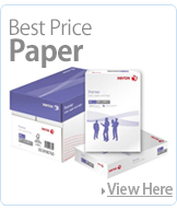 Best Price Paper In Ireland