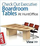 Check out more Boardroom tables