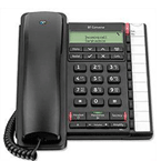 Standard Telephones
