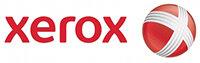 Xerox A4 Colotech Plus 90gsm White Premium Copier Paper