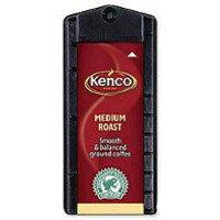 Kenco Medium Roast Coffee
