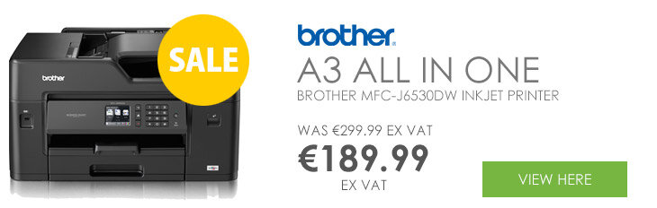 Brother-MFC-J6530DW-A3-All-in-One-Inkjet-Printer