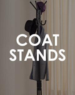 Coat Stands