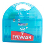 Eye Wash First Aid Kit