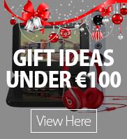 Gift Ideas Under €100