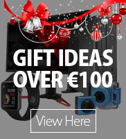 Gift Ideas Over €100