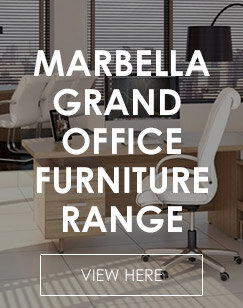 Grand Office Furniture Range - Marbella