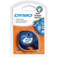 Letratag Dymo Label Tapes