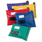 Mailing Pouch