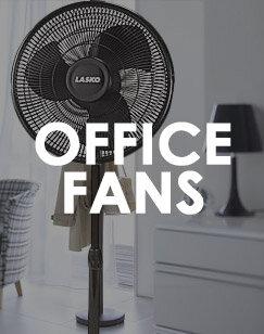 Office Fans