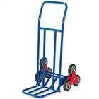 Stair Trolley