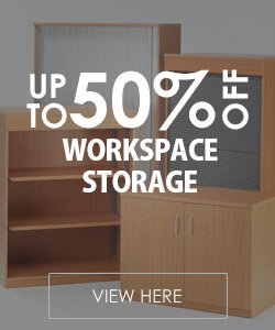 Workspace Storage