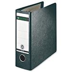 a5 Lever Arch File