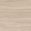 Arctic Oak Rectangular Desks