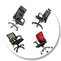 Office Chairs Bestsellers