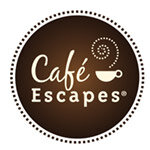 Cafe Escapes Keurig K-Cups