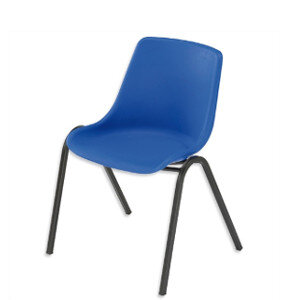 Budget Canteen Chairs