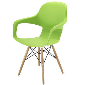 Modern Design Canteen Chairs