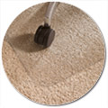 Carpet & Floor Protection Mats