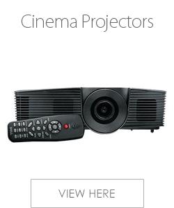 Dell Projectors