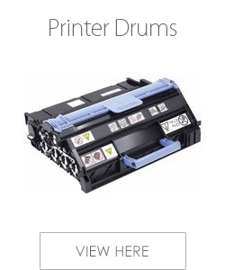 Dell Printer Drums