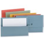 Document Files