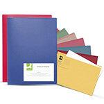 Q-Connect Document Folders
