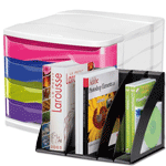 Document Desk Organisers