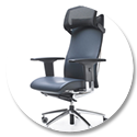 Ergonomic Posture Chairs