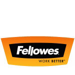 Fellowes Store