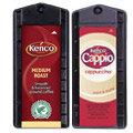 Kenco Capsules