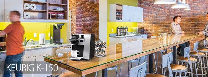 k coffee machine