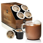 Keurig K-Cups Hot Chocolate