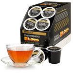 Keurig K-Cups Tea