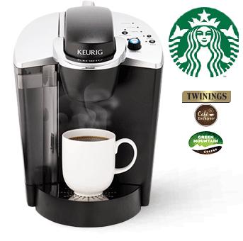 Keurig Coffee Maker Definition : Keurig Coffee Machines - Keurig K150 & K140 - HuntOffice.ie