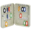 Key Safes & Key Fobs