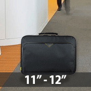 11 - 12  inch Laptop Bags