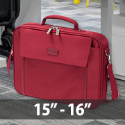 "15-16"" Laptop Bag Size"