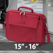"15-16"" Laptop Bag Size"