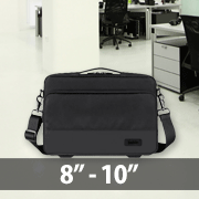 8 - 10 inch Laptop Bags
